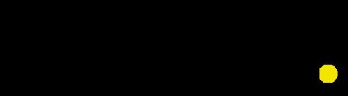 headlogo-600x166
